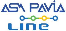 Logo_ASM_LINE.jpg