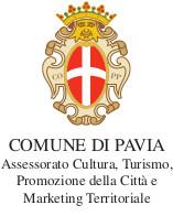 Logo_Comune.jpg