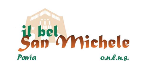 Logo assilbelsanmichele.jpg