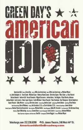 american-idiot-broadway-movie-poster-2010-1010697726.jpg