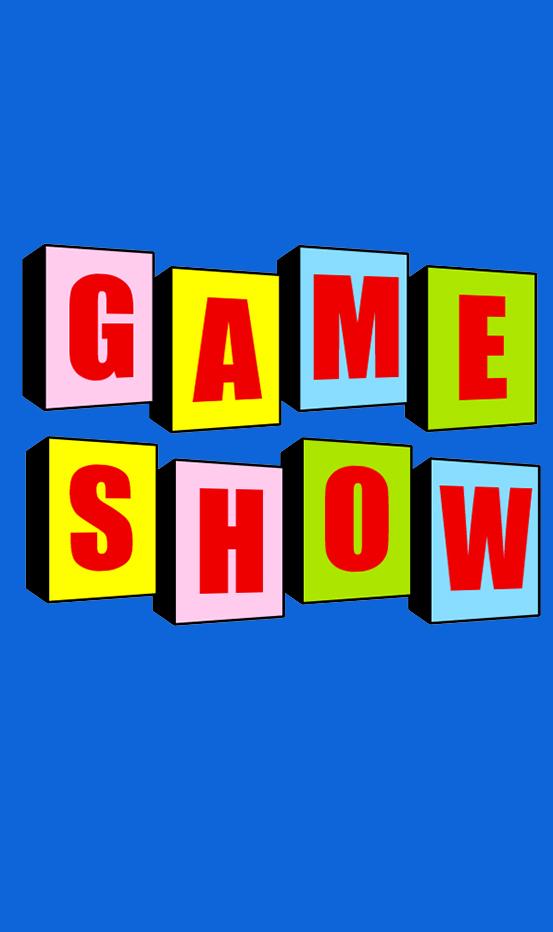 game-show-web-banner.jpg