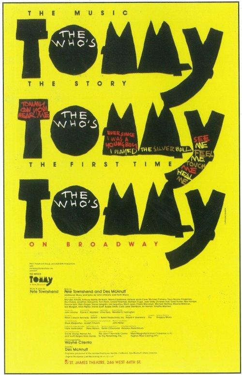 tommy-broadway-movie-poster-1993-1020409334.jpg