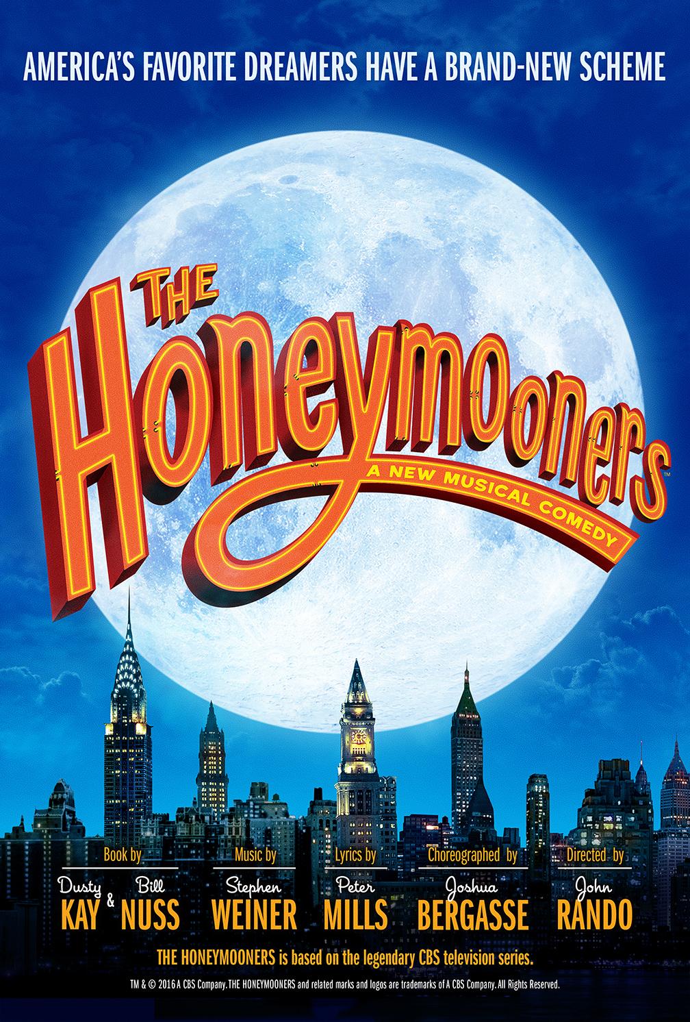 Honeymooners_Key Art_No Star Billing_TM_2.25.16.jpg