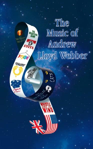 ALW-Final-Logo-lowres.jpg
