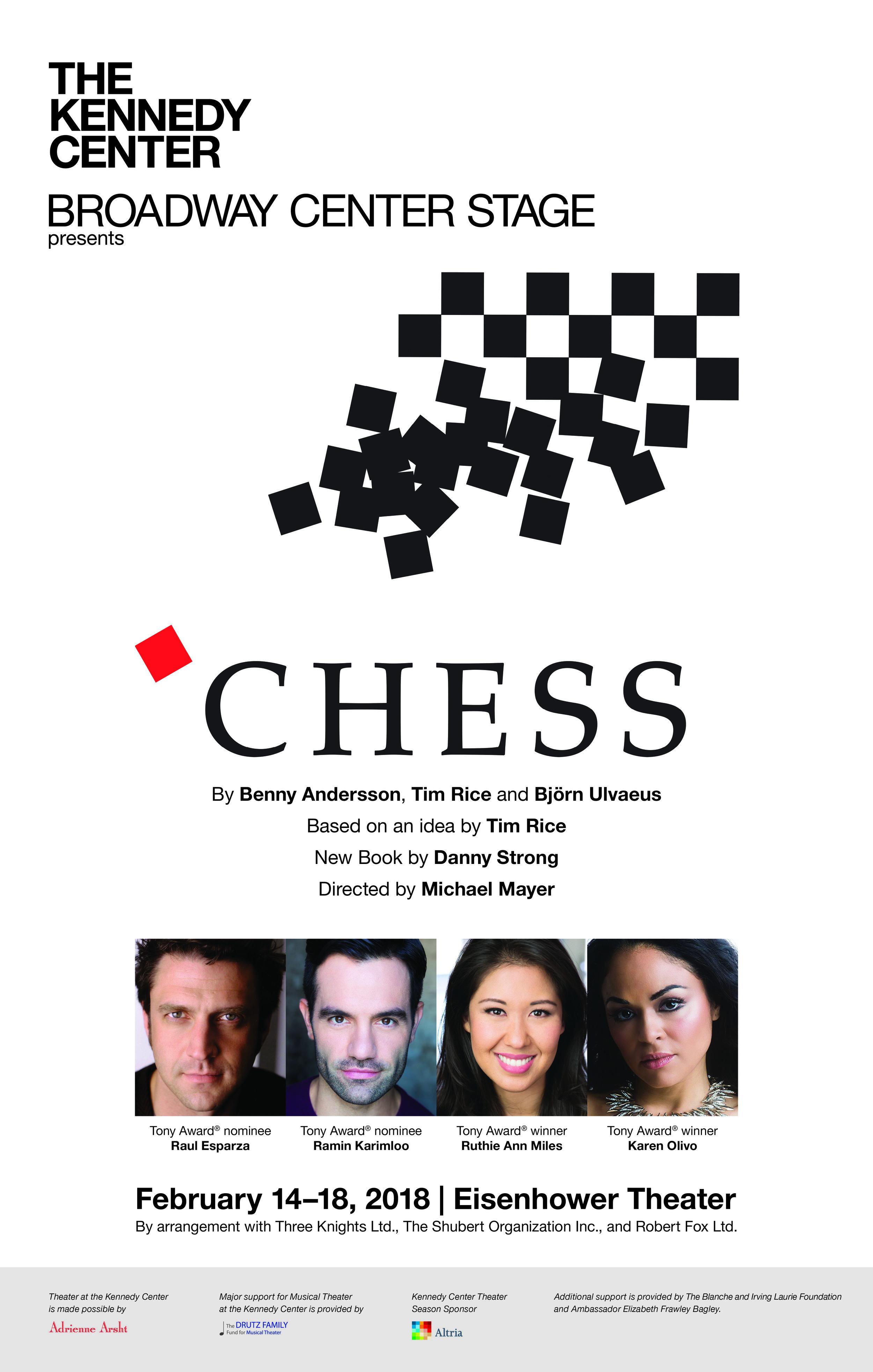 1718_TSBCB_BCS-Chess_WC.JPG