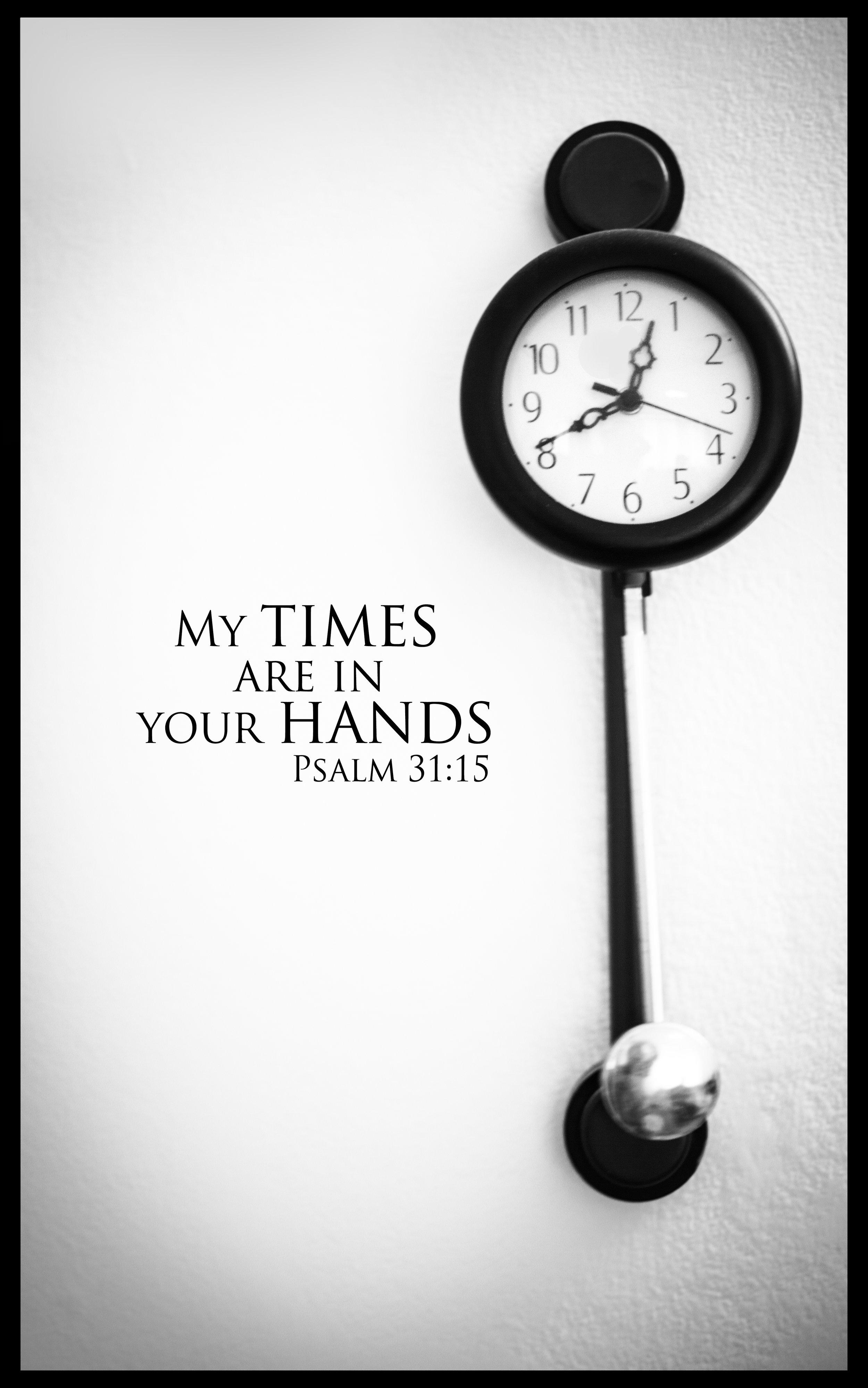 15645_God's_Timing.jpg