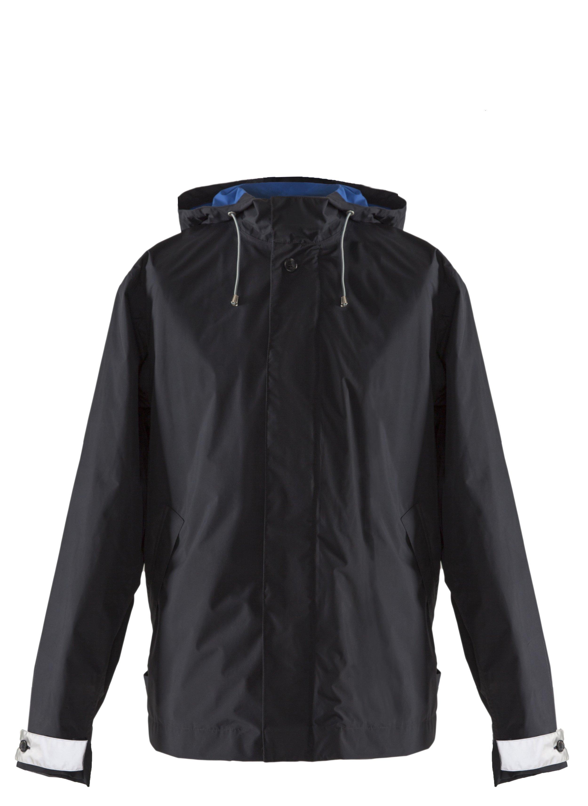 V2 - 2 Jacket Front -  Reflective.jpg
