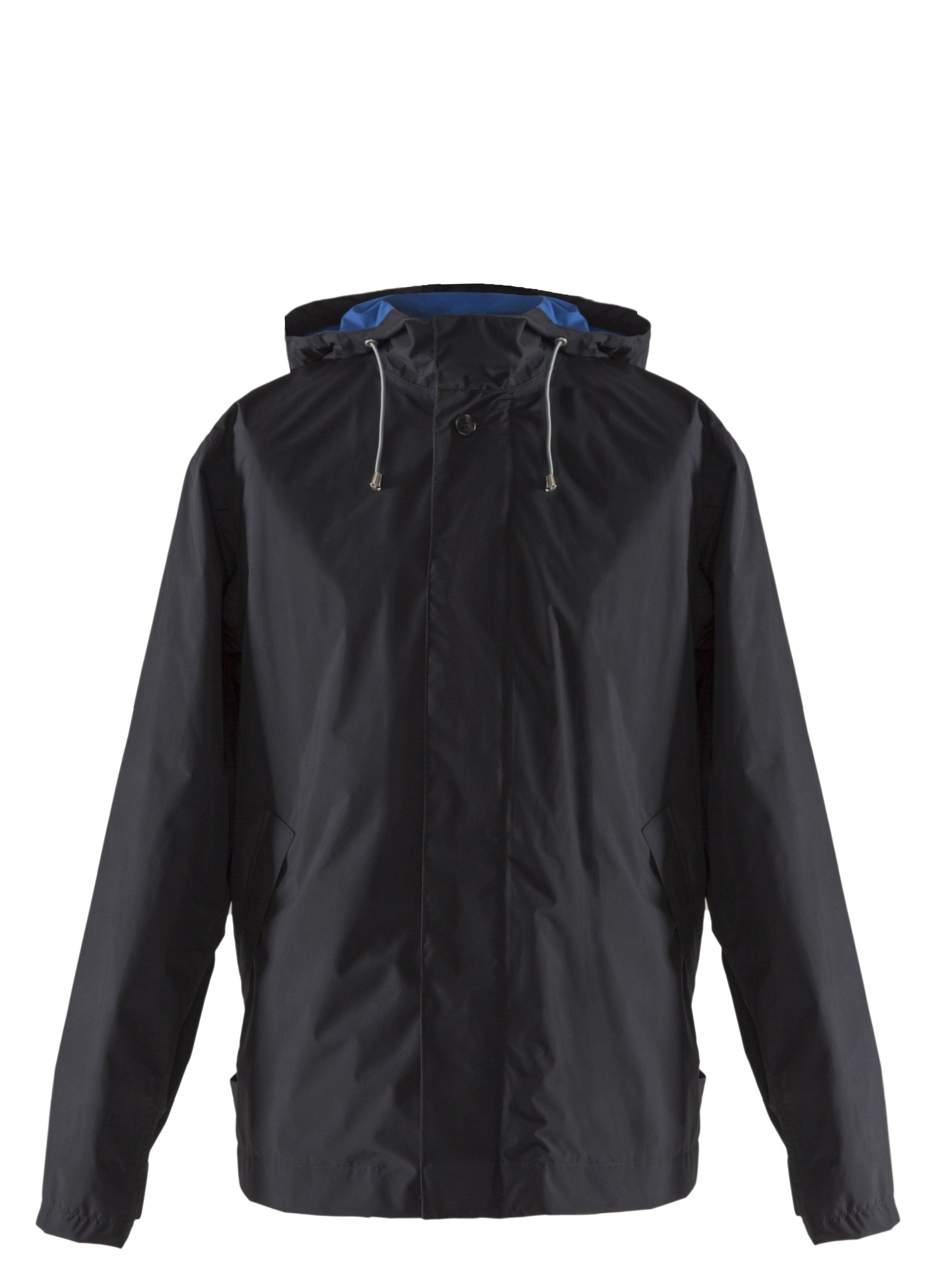 V2 - 1 Jacket Front.jpg