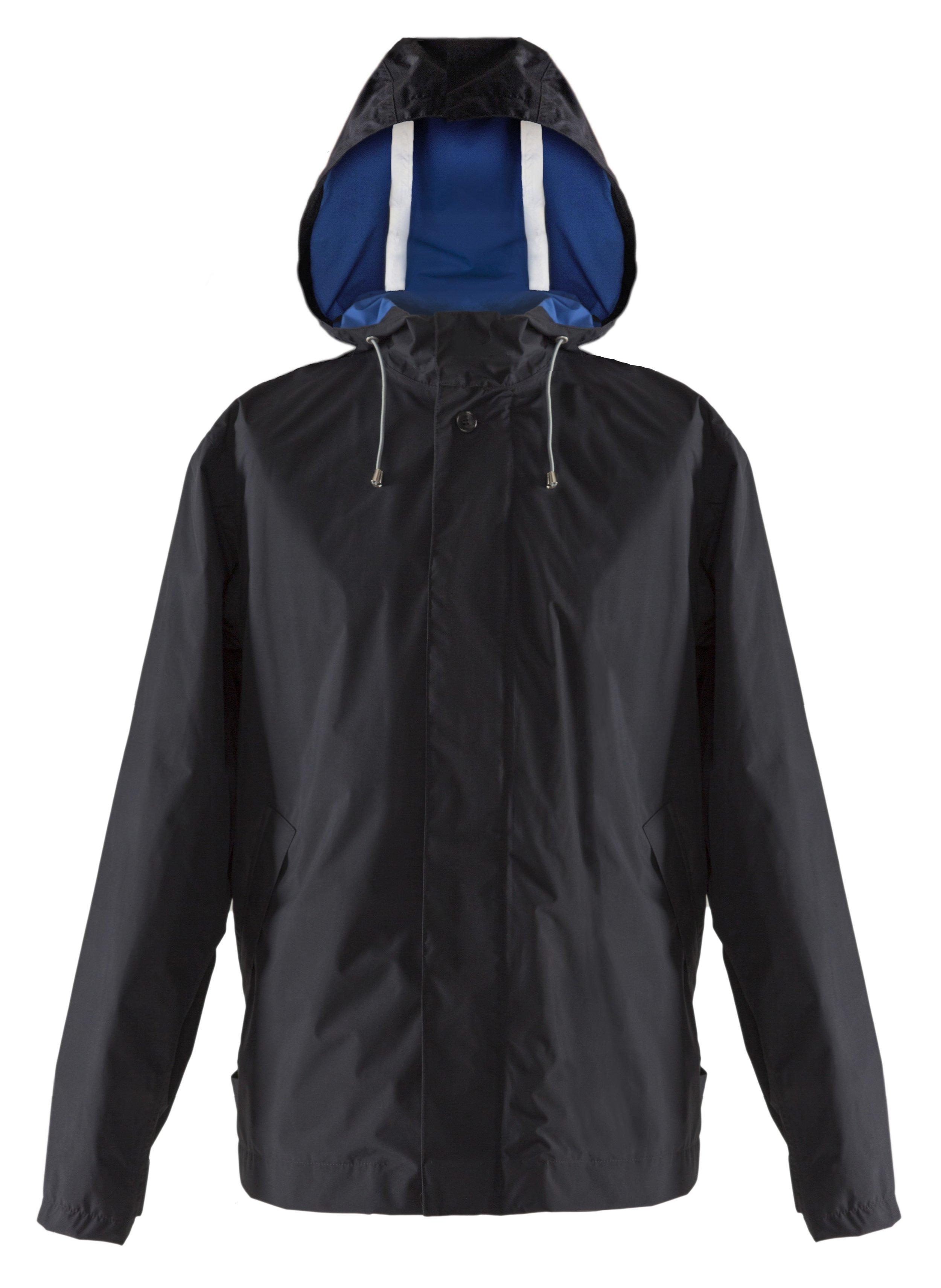 V2 - 3 Jacket Front - Hood Up.jpg