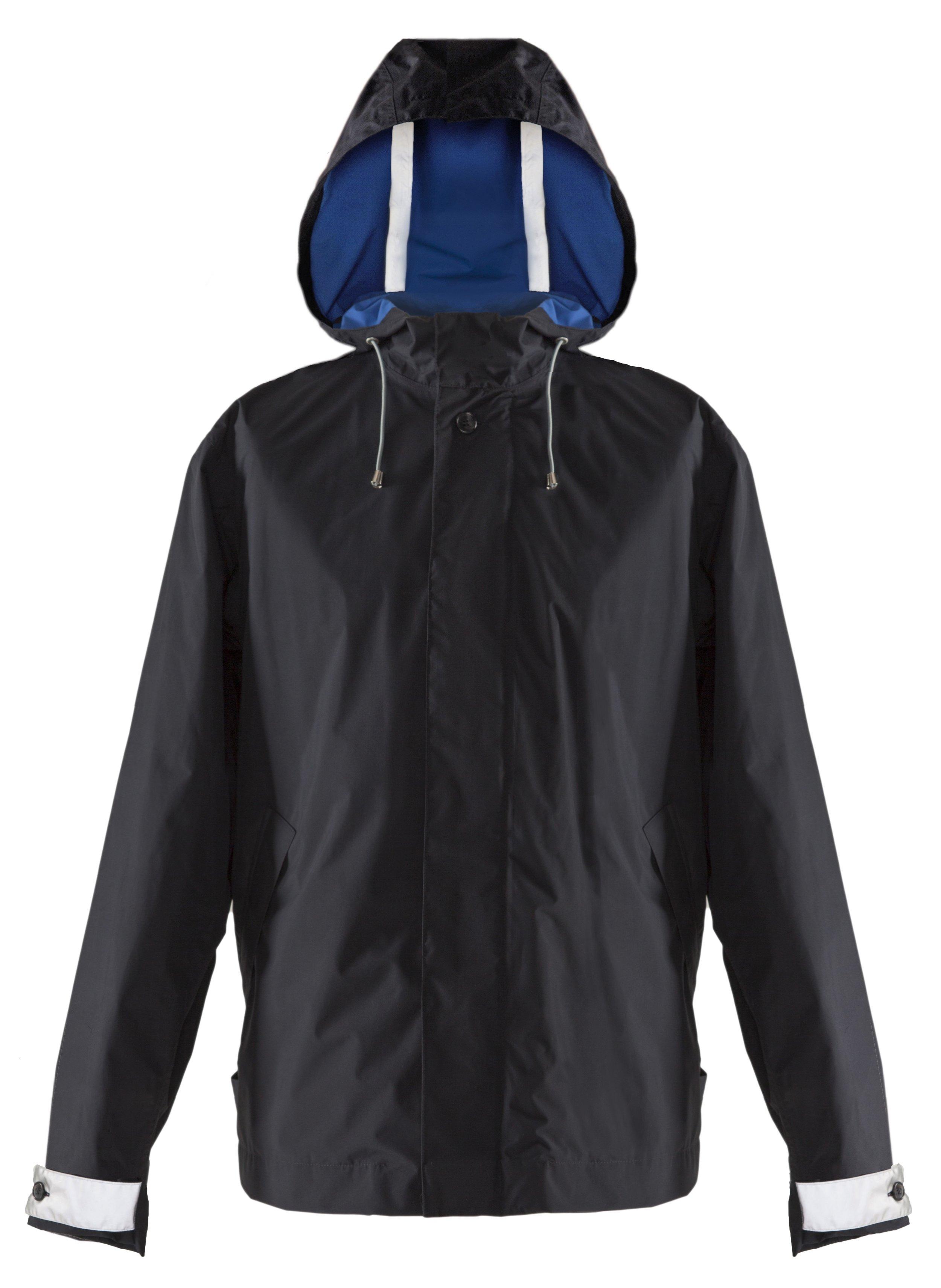 V2 - 4 Jacket Front - Hood + Reflective.jpg