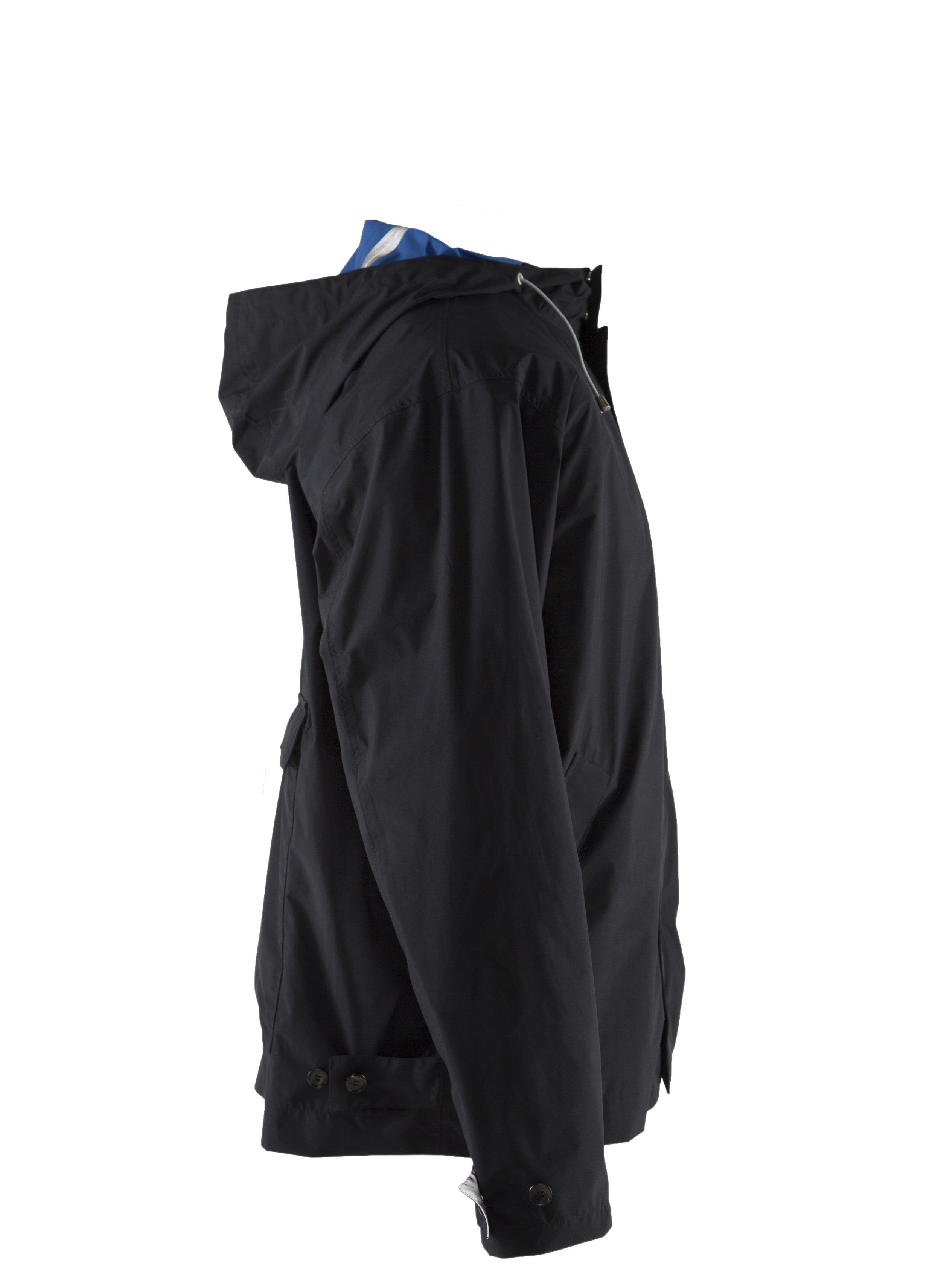 V2 - 5 Jacket Side.jpg