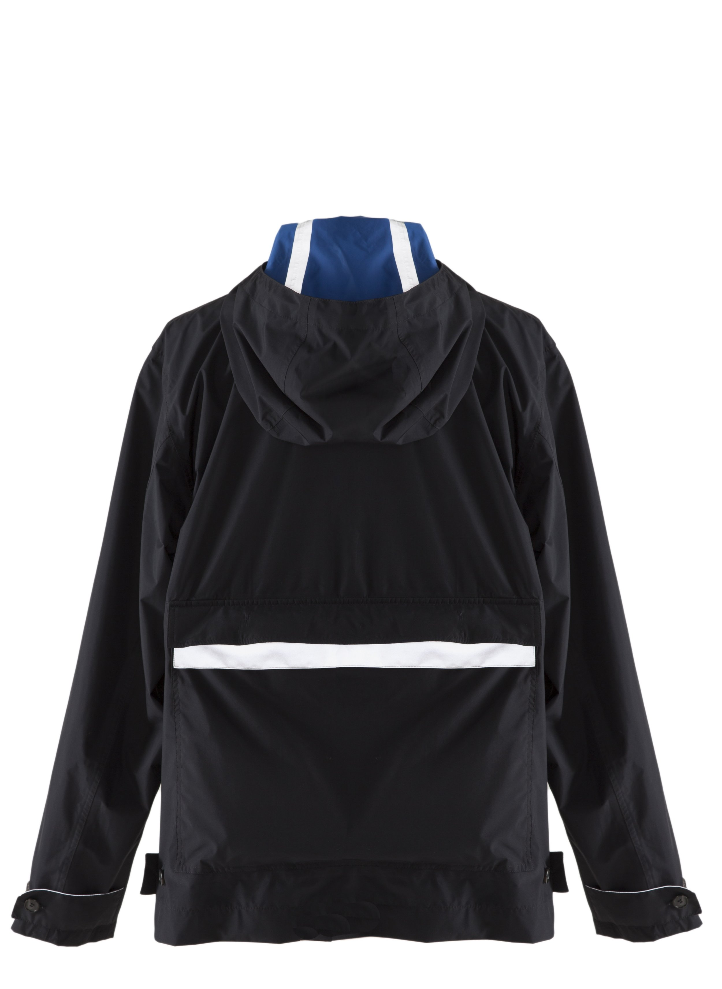 V2 - 7 Jacket Back - Reflective.jpg