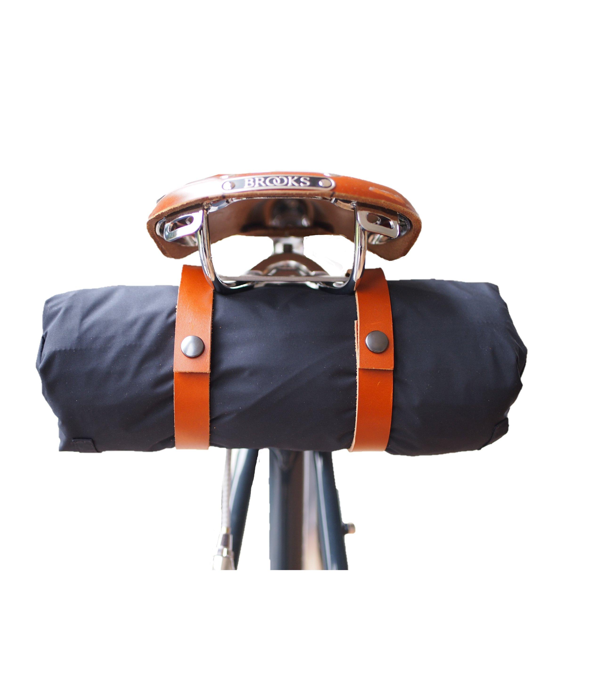 meander saddle.jpg