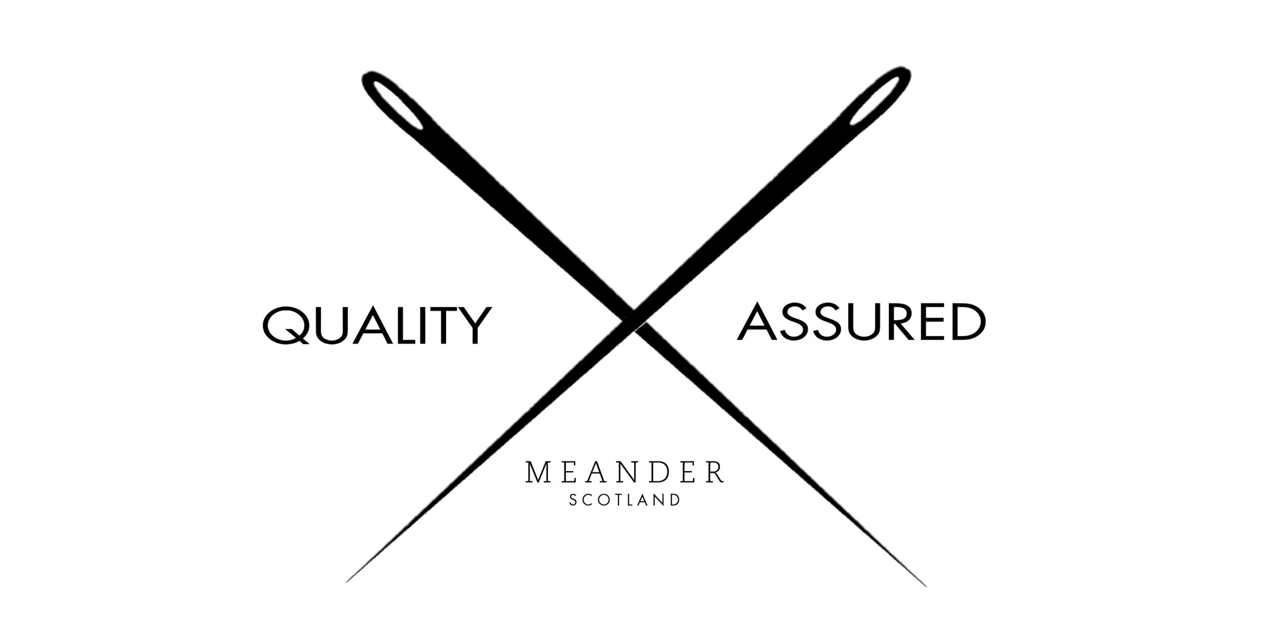 Quality Assured.png