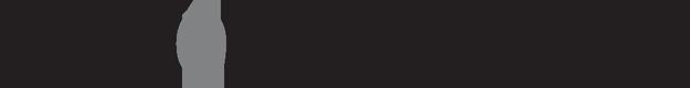 Luxurious-Magazine-online-magazine-logo-single-line-retina.png