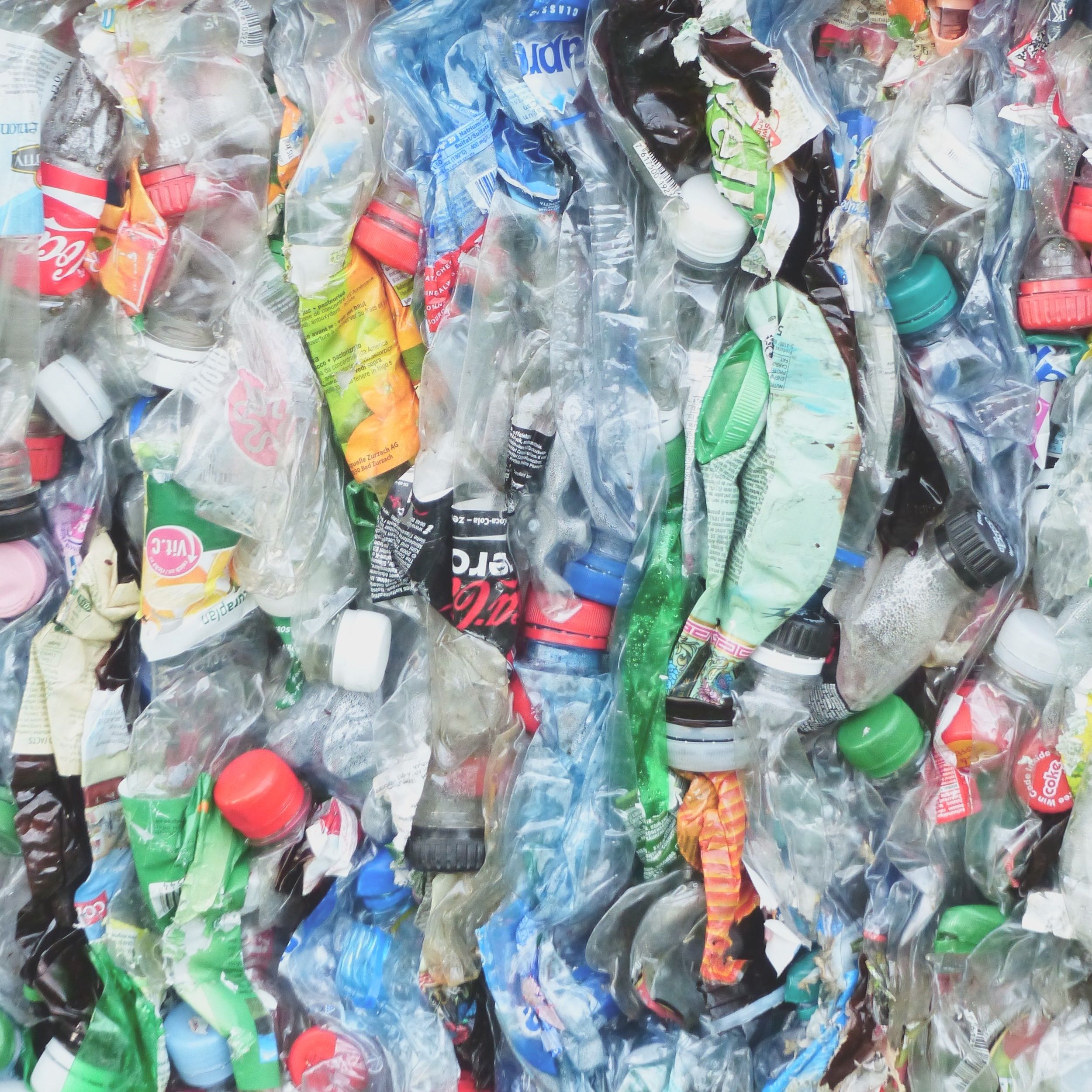plastic-pet-bottles-waste-cube-garbage-1125470-pxhere.com.jpg