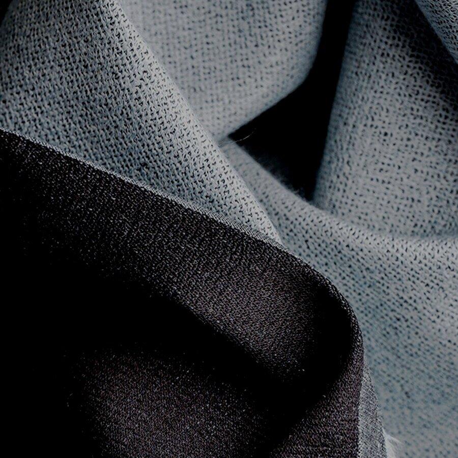 Adventure Trouser Fabric