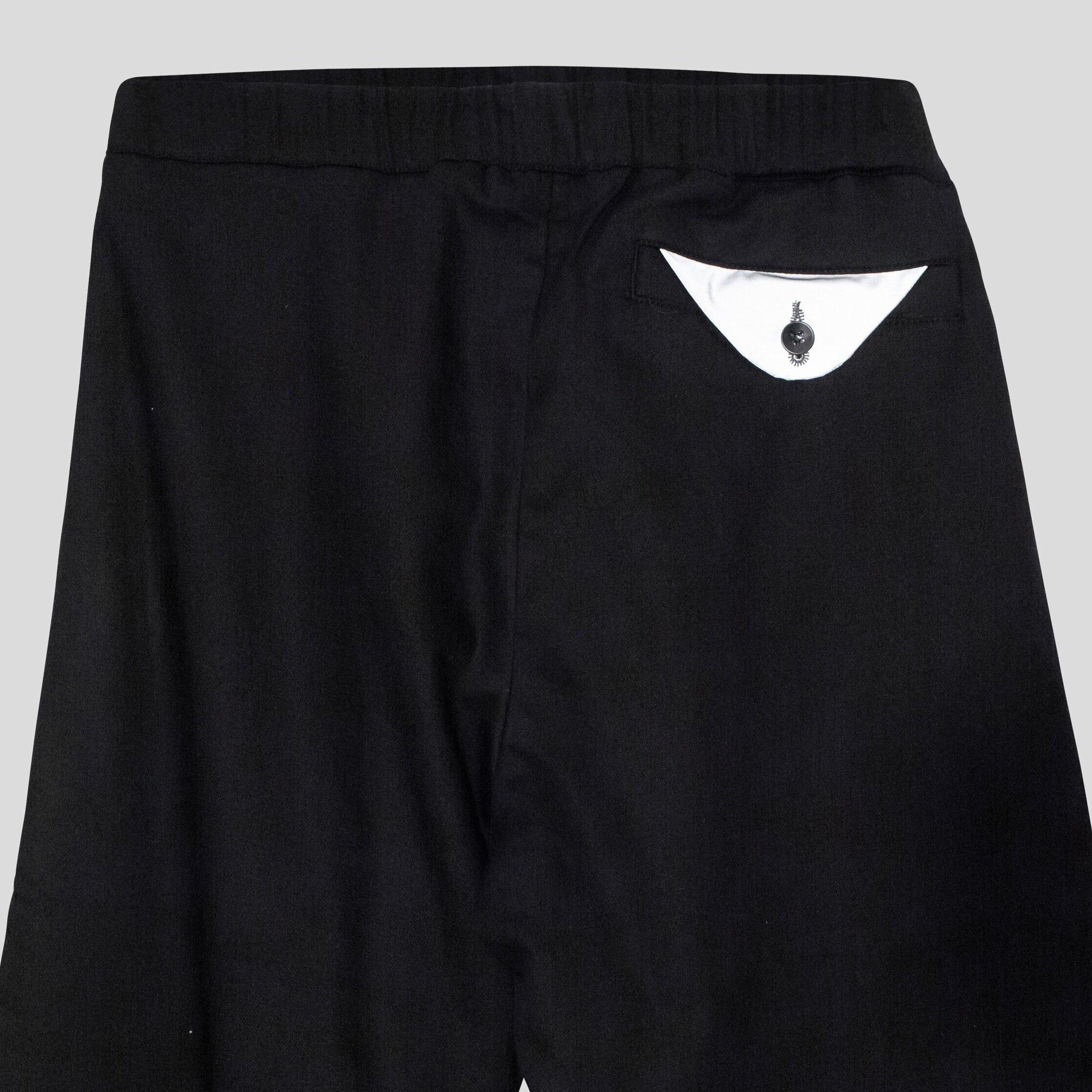 Trouser+3.jpg