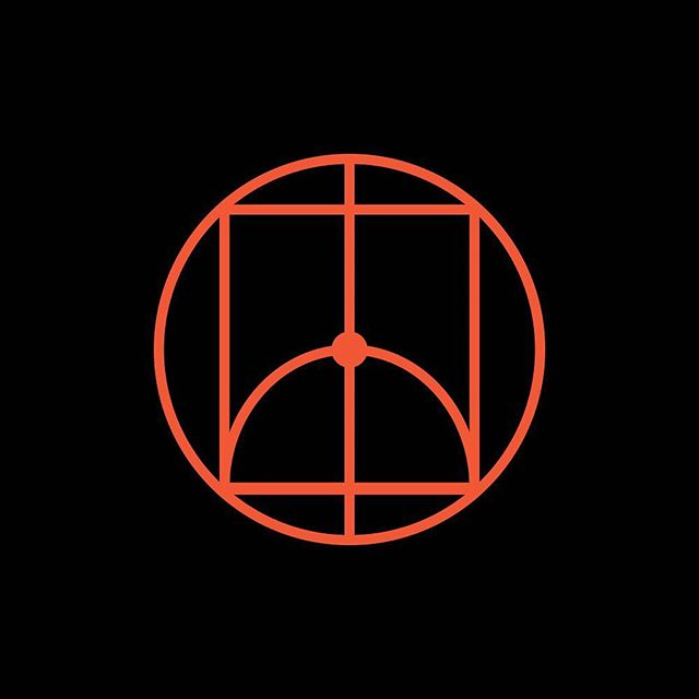 Unused logo mark for track and field company.  #logo  #brand #sport  #designer  #graphicdesign