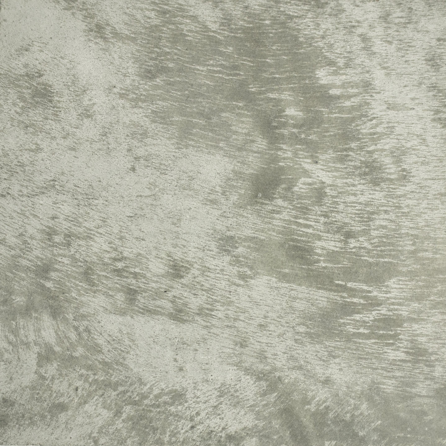 Get Real Surfaces Concrete Finishes