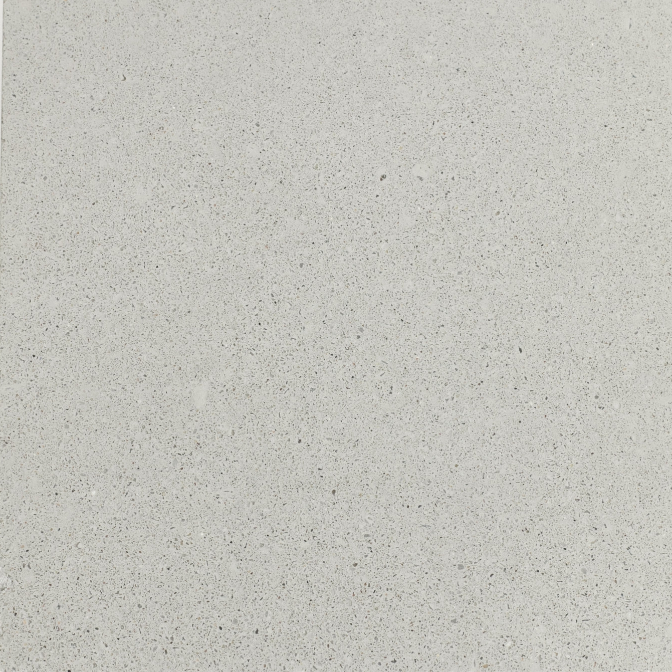 Get Real Surfaces — Get Real Surfaces Concrete Finishes