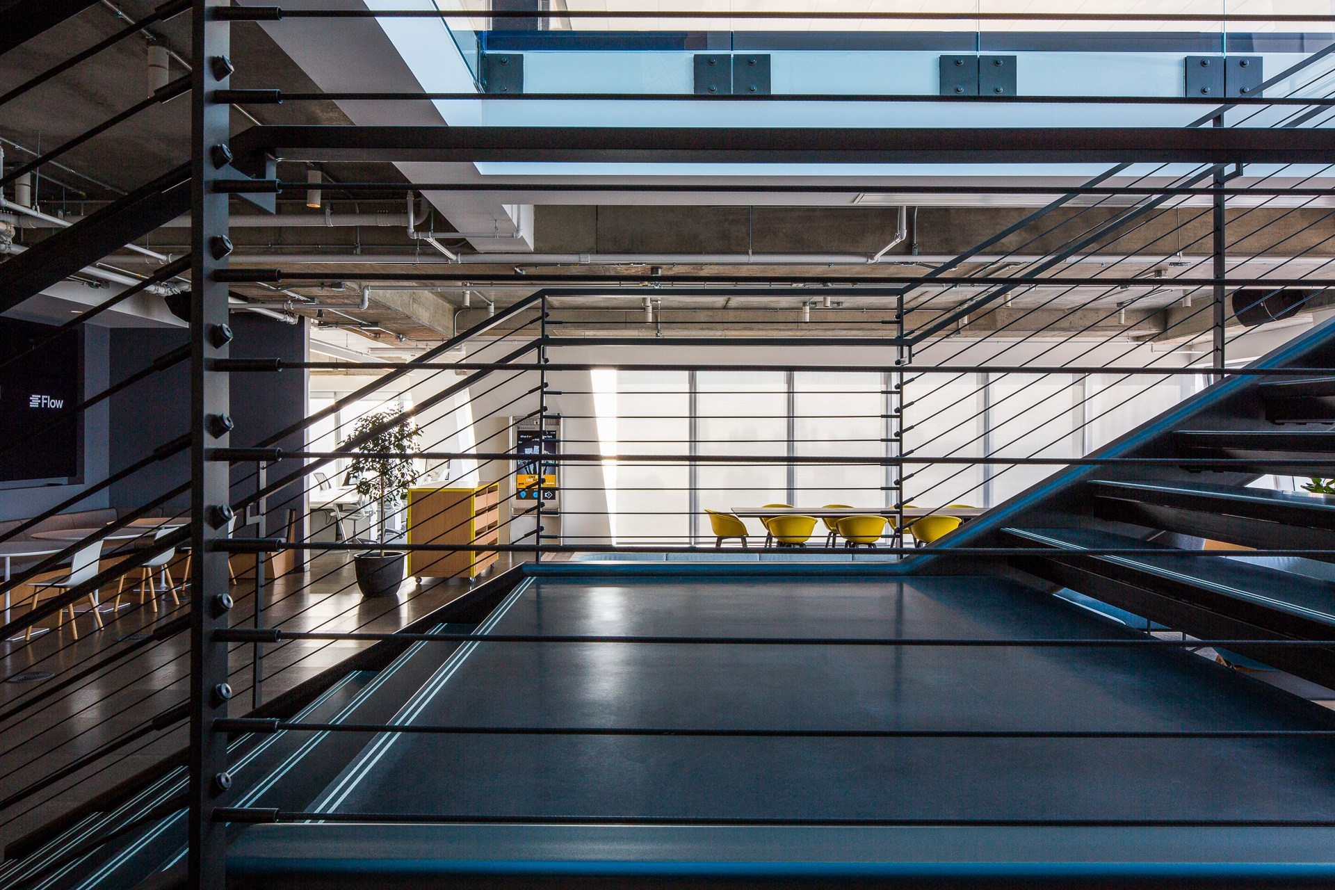 ThaddeusRomabuer-IntersectionOffices-NYC-239.jpg