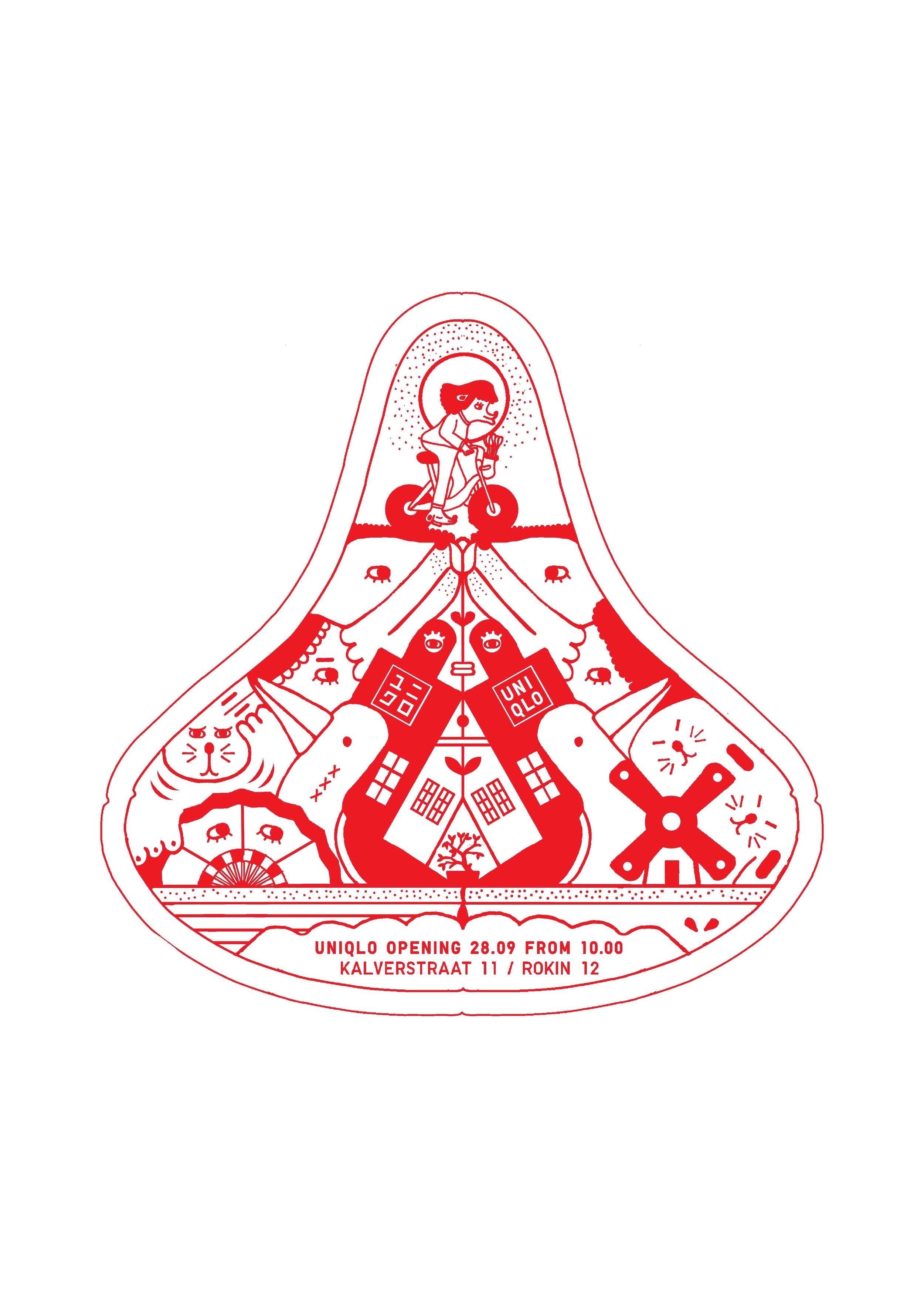 UNIQLO logo midden met kader.jpg