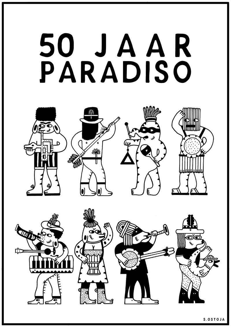 50jaar paradiso A2 zeefdruk.jpg