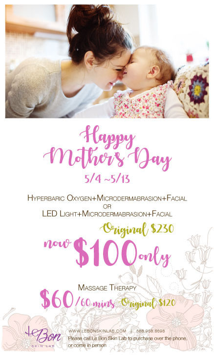 Mother's-Day-Promo_web.jpg