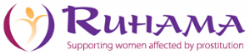 ruhama+logo.png