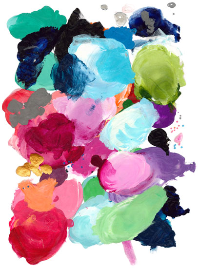 JenniferMcCully_ColorWar_LowRes.jpg
