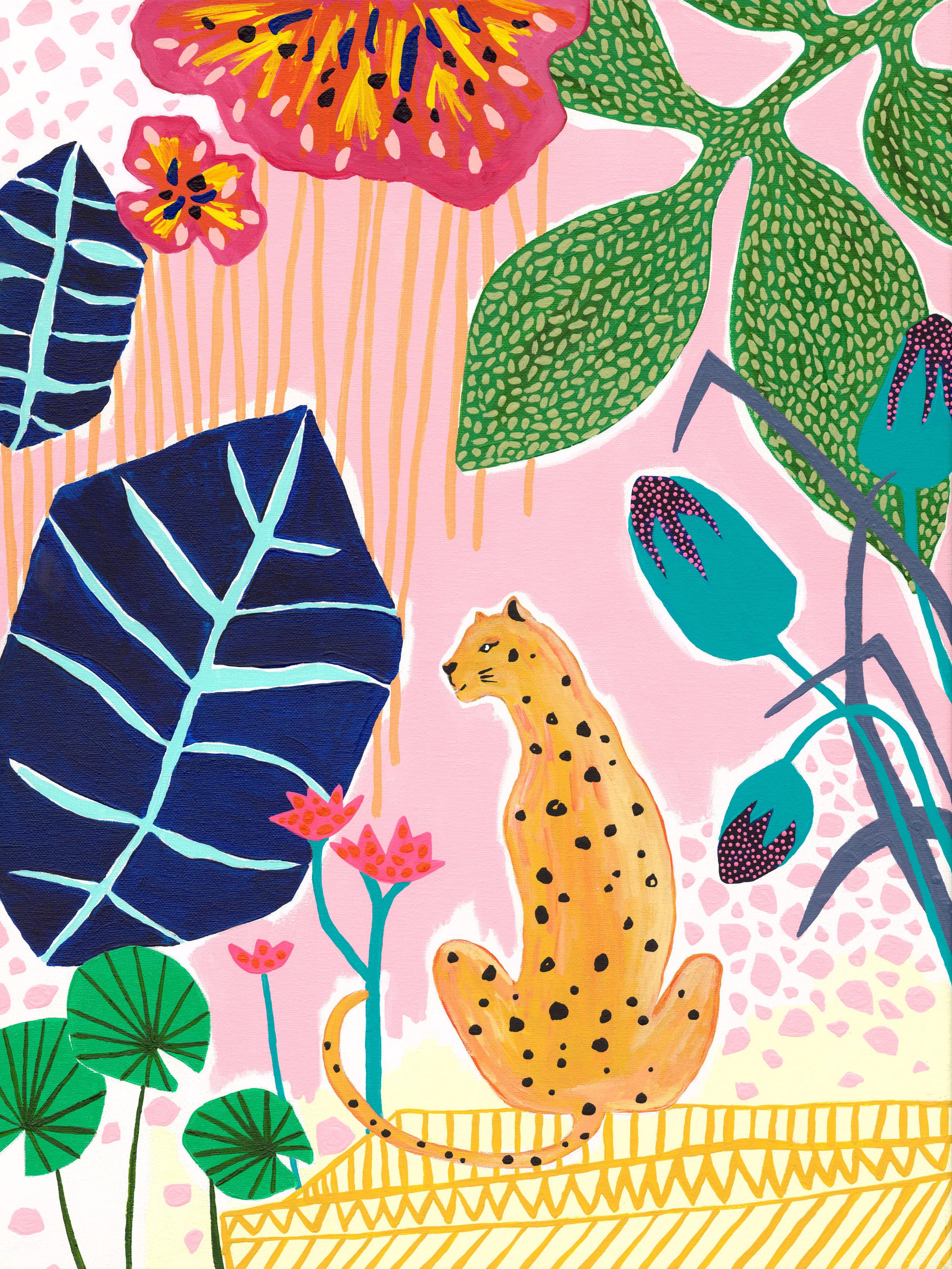 Cheetah_PinkJungle_JenniferMcCully_LowRes.jpg