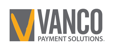 E Giving Guide for Every Church Partner Vanco Payment Solutions