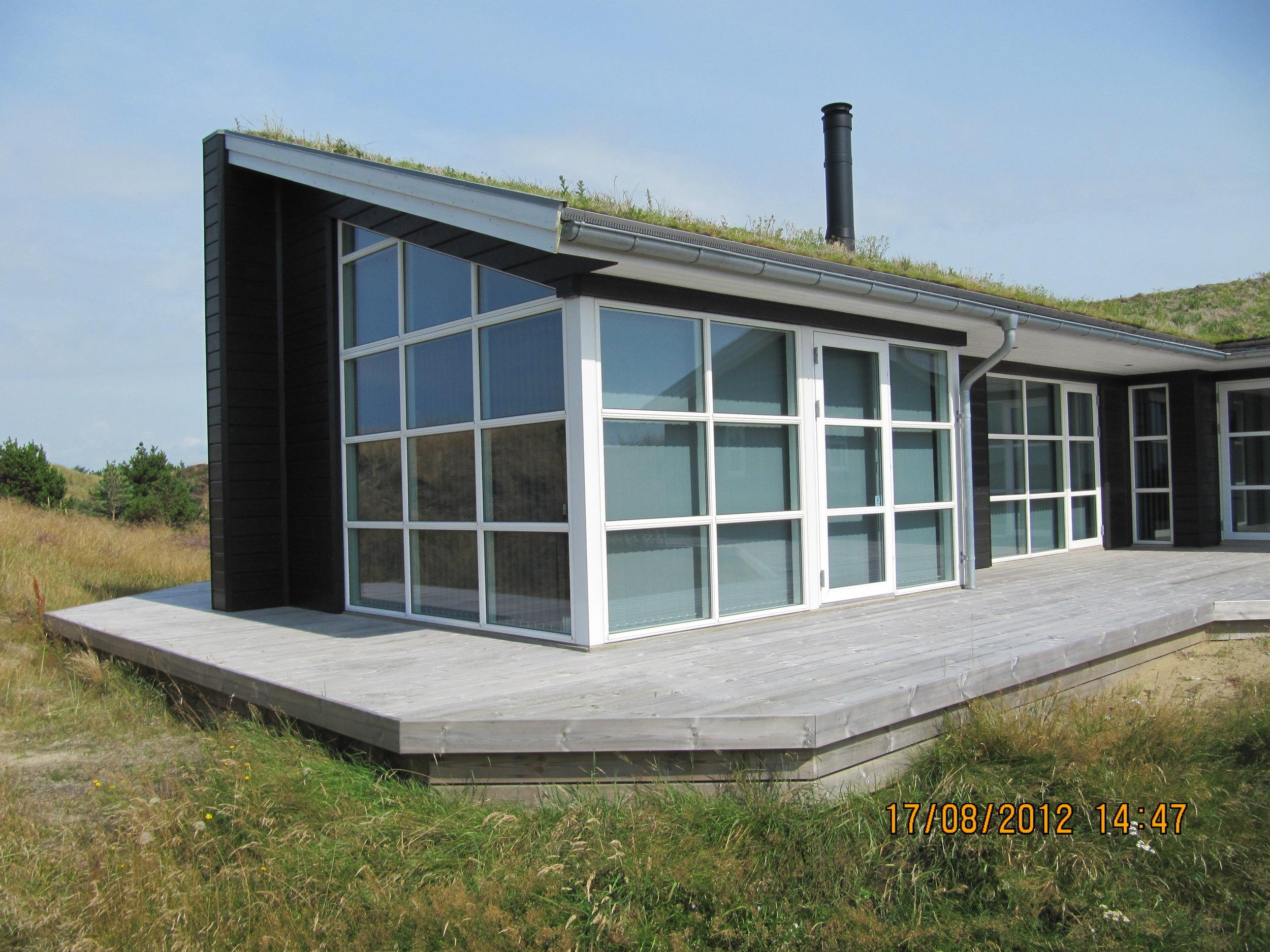 Sommerhus190812 007.JPG