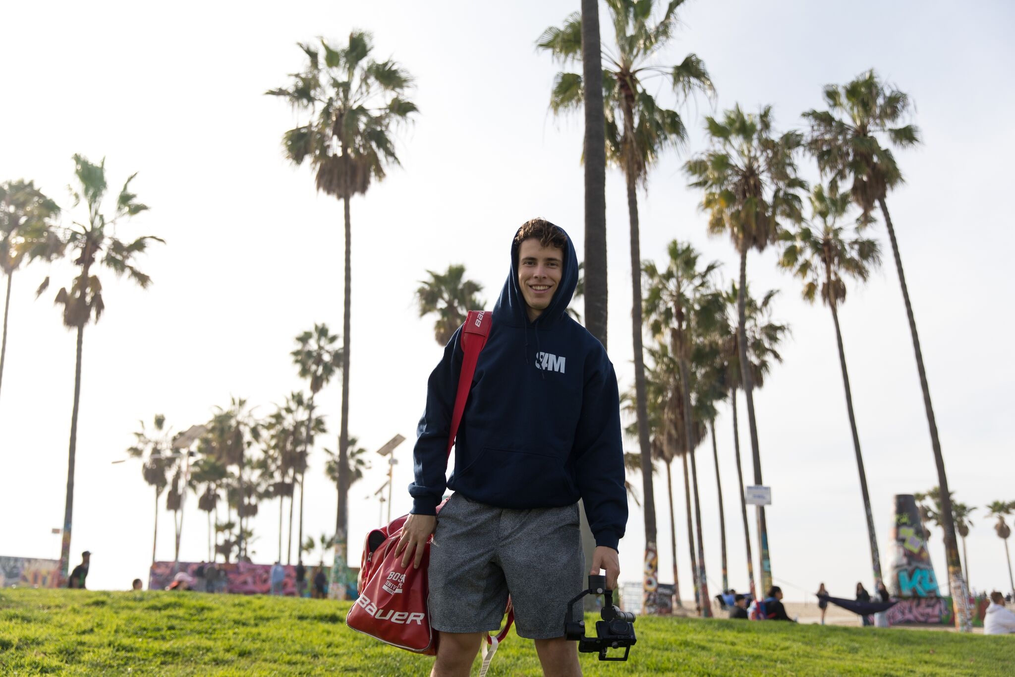 Arlin_Moore_Venice_Beach.jpg