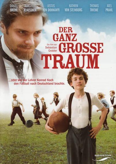 dvd DER GANZ GROSSE TRAUM.jpg