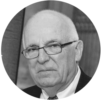 Forum_Previous_Speakers_Sir_Richard_Dearlove.png