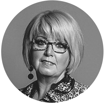 Forum_Previous_Speakers_Baroness_Newlove.png