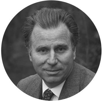 Forum_Previous_Speakers_Sir_Oliver_Letwin.png