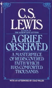 A-Grief-Observed-178x300.jpg