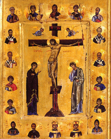 Crucifixion_with_the_dying_Christ_on_the_cross_4x5_large.jpg