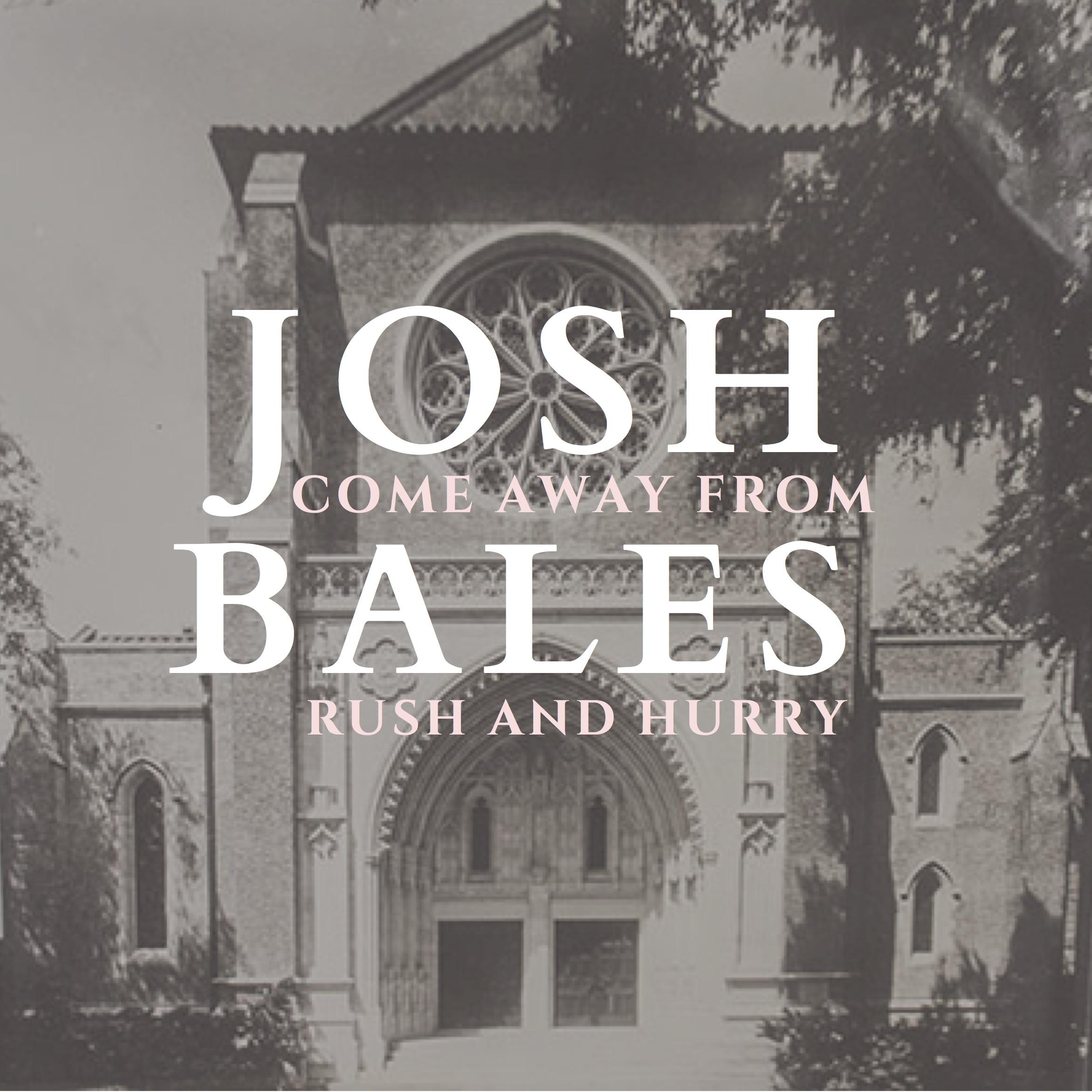 Josh Bales Front Small.jpg