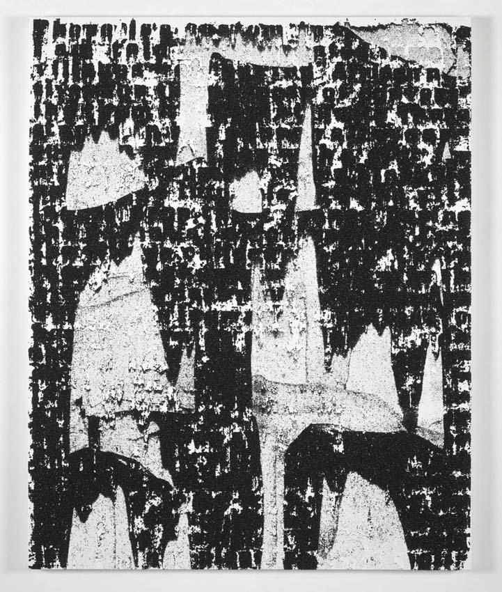 Figure #63, 2010