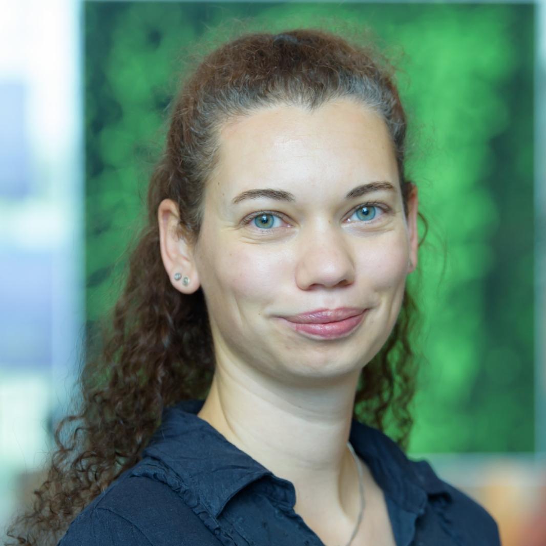 Juliane Jaepel (2).jpg