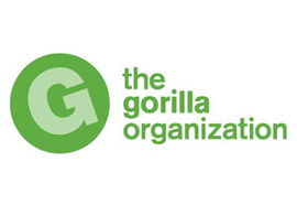 Gorilla Wines - Gorilla Organisation
