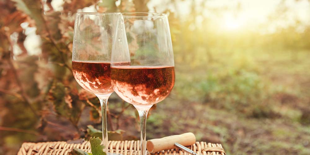 fall-rose-wine.jpg