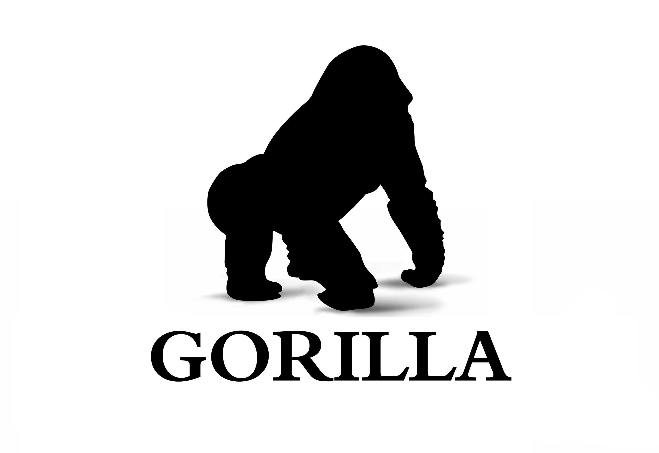 Gorilla Original Logo black.jpg