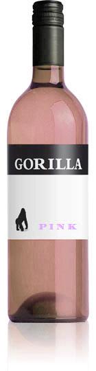 Gorilla Pink.jpg