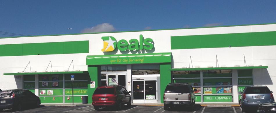 dollar tree deals.jpg
