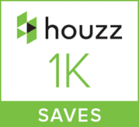 houzz-1k-saves-thumb.png